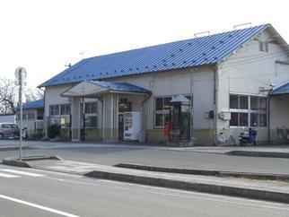 Cimg54791