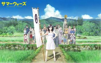 Summerwars_3