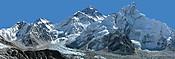 500pxpanoramique_mont_everest_2