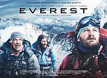 Everestmovie624x452