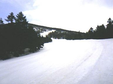 KC320008